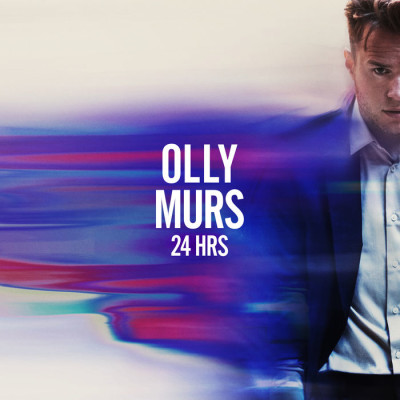 Olly Murs – Years And Years