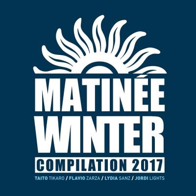 Matinée Winter Compilation 2017