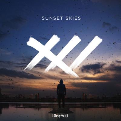 TW3LV – Sunset Skies