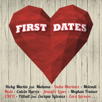 First Dates 2017