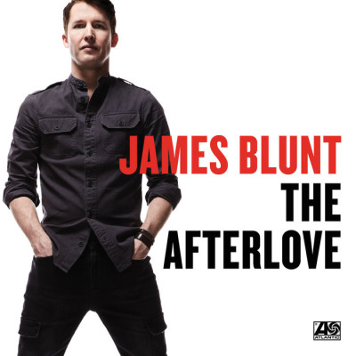James Blunt – Love Me Better