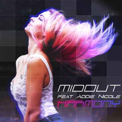 Midout Feat. Addie Nicole – Harmony