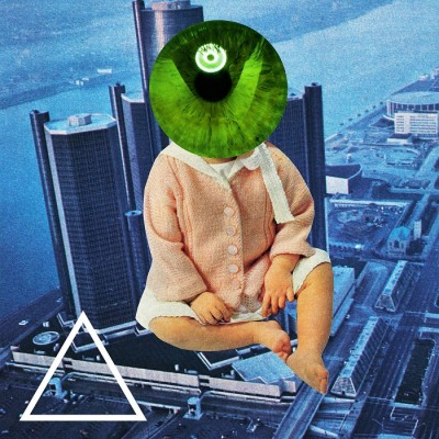 Clean Bandit Feat. Sean Paul And Anne-Marie – Rockabye