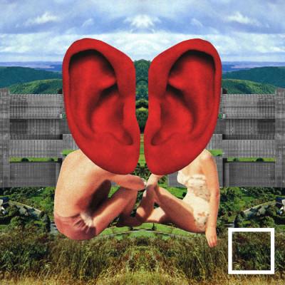 Clean Bandit Feat. Zara Larsson – Symphony