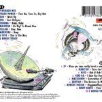 D.A.N.C.E.S.I.D. Lo Mas Pinchado!! 1995 Polydor