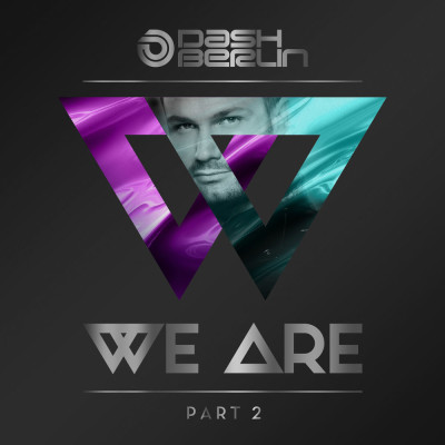 Dash Berlin Feat. Bo Bruce – Coming Home