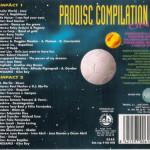 Prodisc Compilation One 1995
