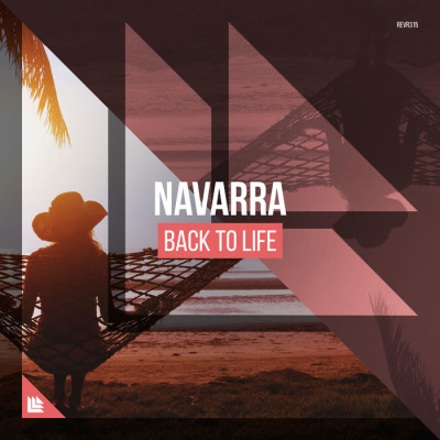 Navarra – Back To Life