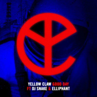 Yellow Claw Feat. DJ Snake And Elliphant – Good Day