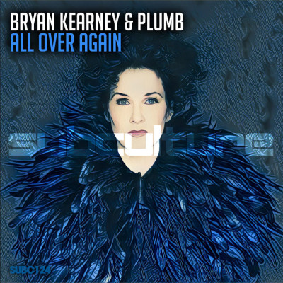 Bryan Kearney And Plumb – All Over Again