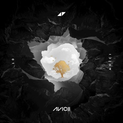 Avicii Feat. Sandro Cavazza – Without You