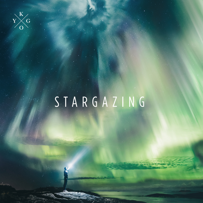 Kygo Feat. Justin Jesso – Stargazing