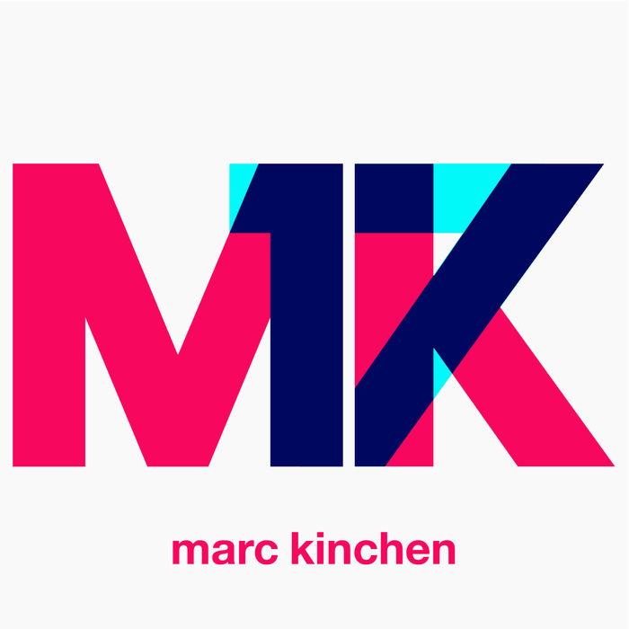MK – 17