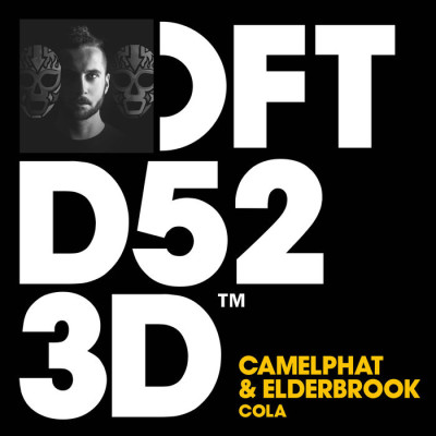 Camelphat And Elderbrook – Cola