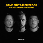 Camelphat And Elderbrook - Cola (Franky Rizardo Remix)