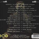 DJ Edgar Mixed At Dsigual 1997 Boy Records
