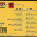 Makinaria DJ's Live 1997 Boy Records
