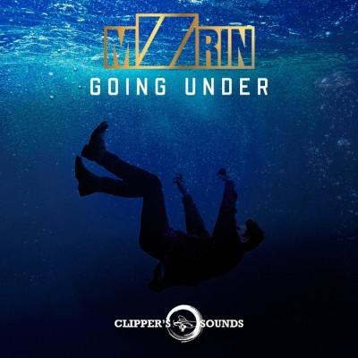 Mzrin – Going Under