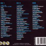Puzzletron 5 Boy Records 1997
