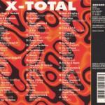 X-Total 1994 Arcade