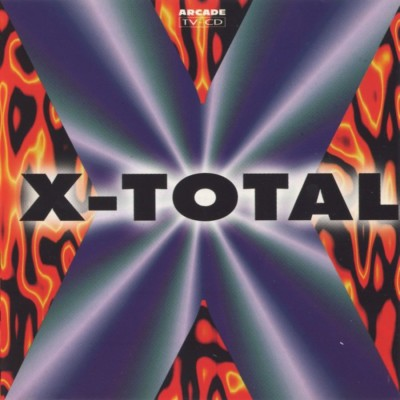 X-Total