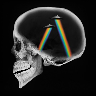 Axwell And Ingrosso Feat. Trevor Guthrie – Dreamer