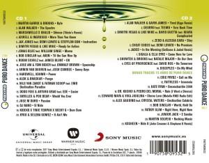 Maxima FM - Puro Dance Vol. 2