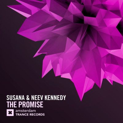 Susana And Neev Kennedy – The Promise