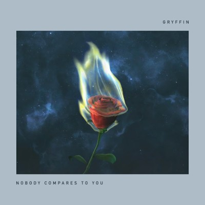 Gryffin Feat. Katie Pearlman – Nobody Compares To You