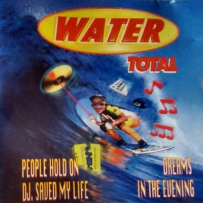 Water Total