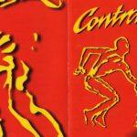 Contraseña Mix II 1997 Contraseña Records