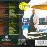 Discjockey-Mix II 1997 Contraseña Records