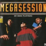 Megasession 1998 Max Music Mike Platinas
