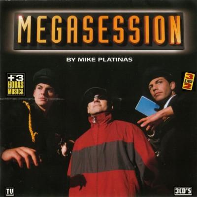 Megasession