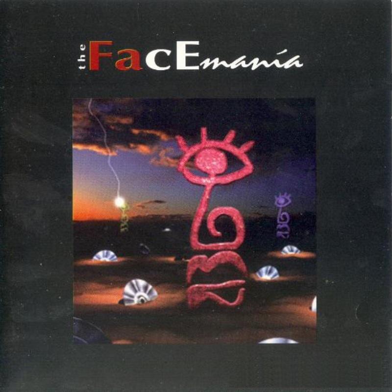 The Facemanía