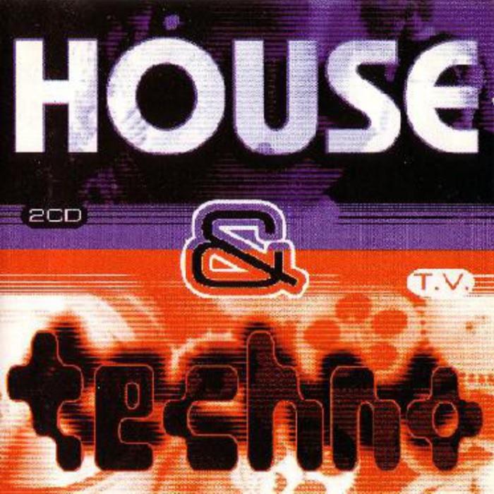 House & Techno