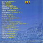 Ibiza Mix 97 Max Music 1997 Dream Team