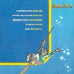Ibiza Mix 98 Max Music 1998