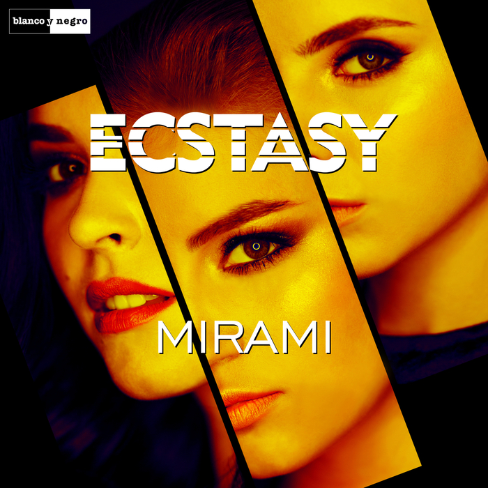 Mirami – Ecstasy