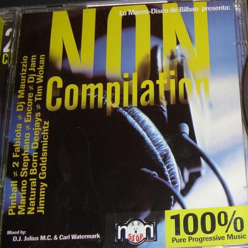 NON Compilation