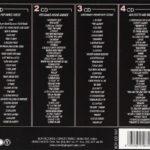 Puzzletron 7 Boy Records 1999