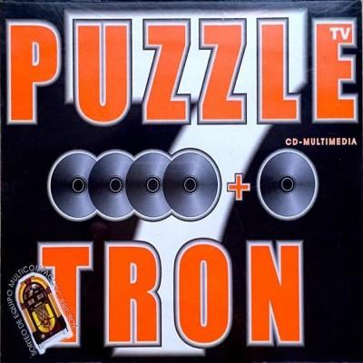 Puzzletron 7