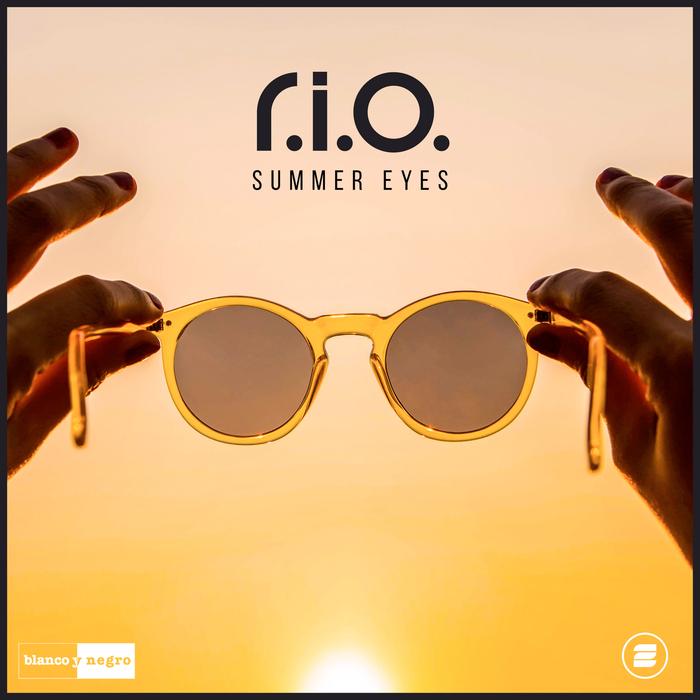 R.I.O. – Summer Eyes