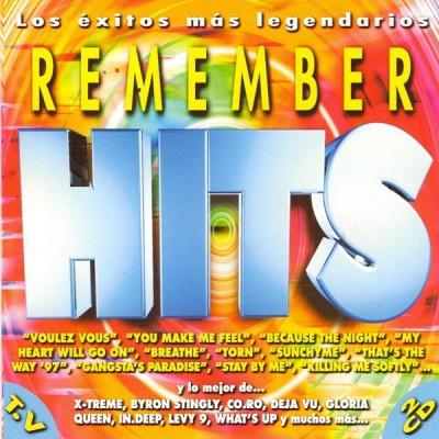 Remember Hits