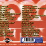Todo Éxitos 1998 Vale Music