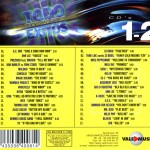Todo Éxitos 1999 Vale Music