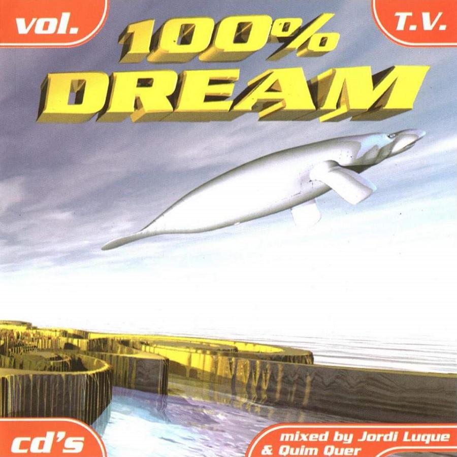 100% Dream Vol. 2