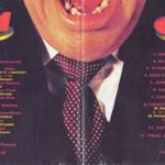 Bolero Mix 14 Blanco Y Negro Music 1997