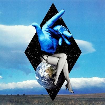 Clean Bandit Feat. Demi Lovato – Solo