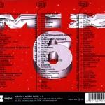 Blanco Y Negro Mix 6 Blanco Y Negro 1999